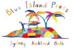 Blue Island Press